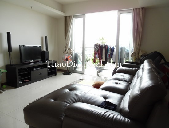 images/upload/unfurnished-or-fully-furnished-3-bedrooms-apartment-in-saigon-airport_1464926889.jpg