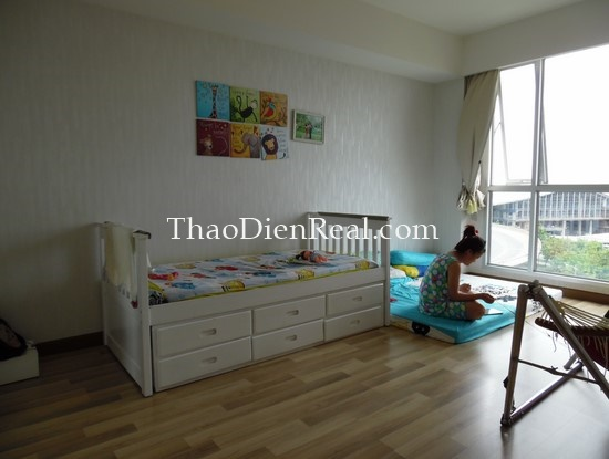 images/upload/unfurnished-or-fully-furnished-3-bedrooms-apartment-in-saigon-airport_1464926908.jpg