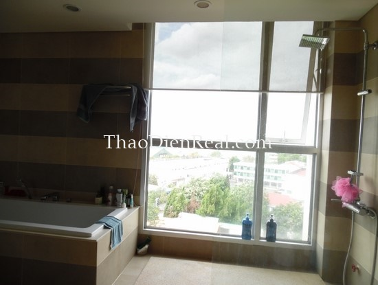 images/upload/unfurnished-or-fully-furnished-3-bedrooms-apartment-in-saigon-airport_1464926914.jpg