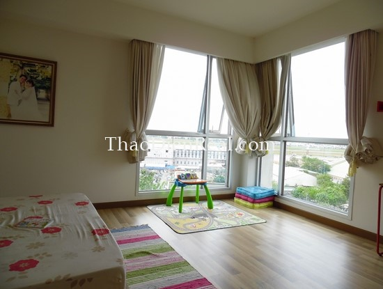 images/upload/unfurnished-or-fully-furnished-3-bedrooms-apartment-in-saigon-airport_1464926928.jpg