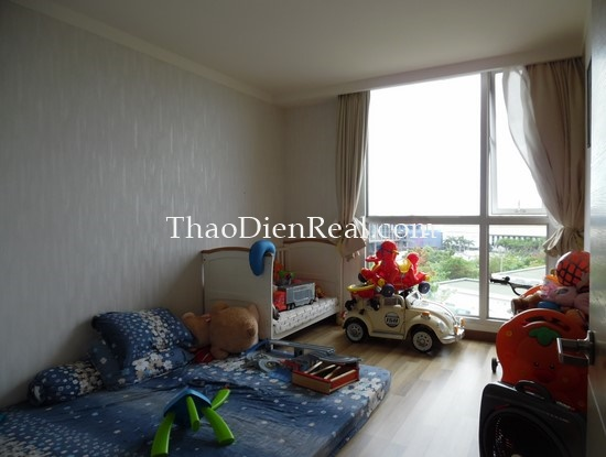 images/upload/unfurnished-or-fully-furnished-3-bedrooms-apartment-in-saigon-airport_1464926932.jpg