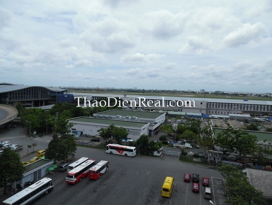 images/upload/unfurnished-or-fully-furnished-3-bedrooms-apartment-in-saigon-airport_1464926937.jpg