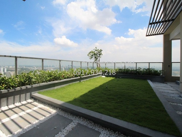 images/upload/unfurnished-penthouse-in-thao-dien-pearl-for-rent_1478508171.jpg