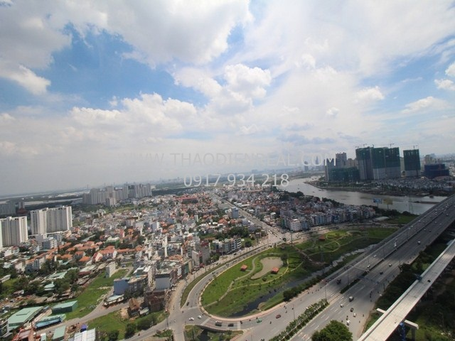 images/upload/unfurnished-penthouse-in-thao-dien-pearl-for-rent_1478508176.jpg