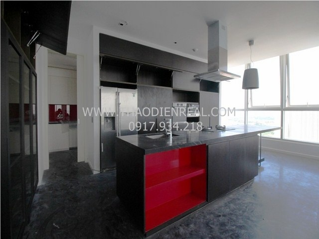 images/upload/unfurnished-penthouse-in-thao-dien-pearl-for-rent_1478508186.jpg