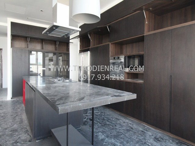 images/upload/unfurnished-penthouse-in-thao-dien-pearl-for-rent_1478508190.jpg