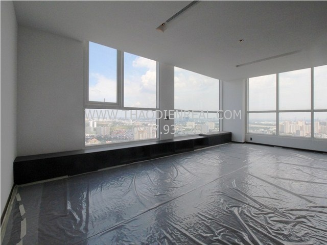 images/upload/unfurnished-penthouse-in-thao-dien-pearl-for-rent_1478508222.jpg