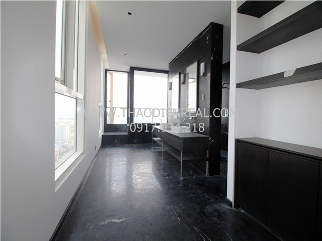 images/upload/unfurnished-penthouse-in-thao-dien-pearl-for-rent_1478508228.jpg