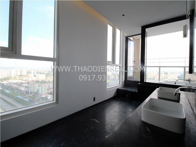 images/upload/unfurnished-penthouse-in-thao-dien-pearl-for-rent_1478508239.jpg