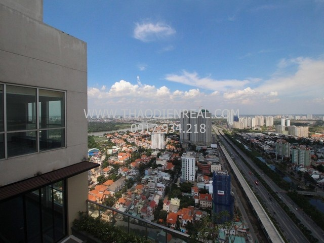 images/upload/unfurnished-penthouse-in-thao-dien-pearl-for-rent_1478508247.jpg