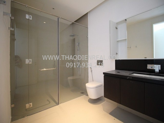 images/upload/unfurnished-penthouse-in-thao-dien-pearl-for-rent_1478508263.jpg