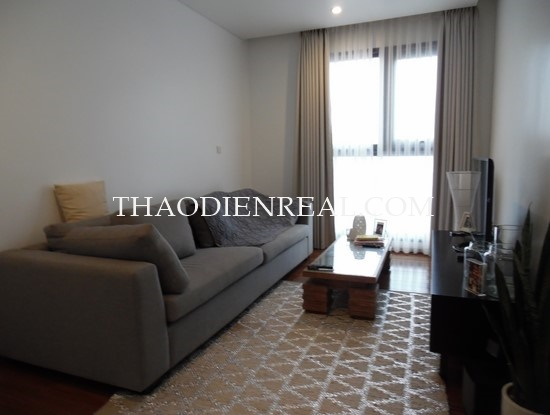 pearl - Cho thuê căn hộ 3 phòng ngủ ở Pearl Plaza view hồ Văn Thánh  Van-thanh-view-3-bedrooms-apartment-in-pearl-plaza-for-rent_1470643626