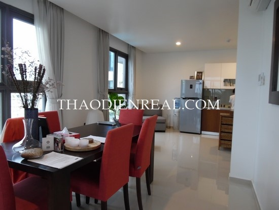 pearl - Cho thuê căn hộ 3 phòng ngủ ở Pearl Plaza view hồ Văn Thánh  Van-thanh-view-3-bedrooms-apartment-in-pearl-plaza-for-rent_1470643638