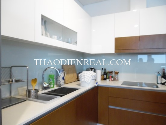 pearl - Cho thuê căn hộ 3 phòng ngủ ở Pearl Plaza view hồ Văn Thánh  Van-thanh-view-3-bedrooms-apartment-in-pearl-plaza-for-rent_1470643644