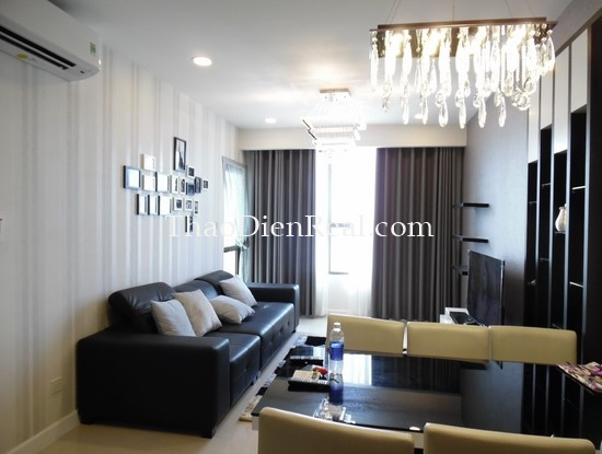 images/upload/very-nice-furnitures-3-bedrooms-in-icon-56-for-rent-is-now-available-_1464577324.jpg