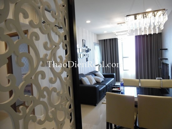 images/upload/very-nice-furnitures-3-bedrooms-in-icon-56-for-rent-is-now-available-_1464577357.jpg