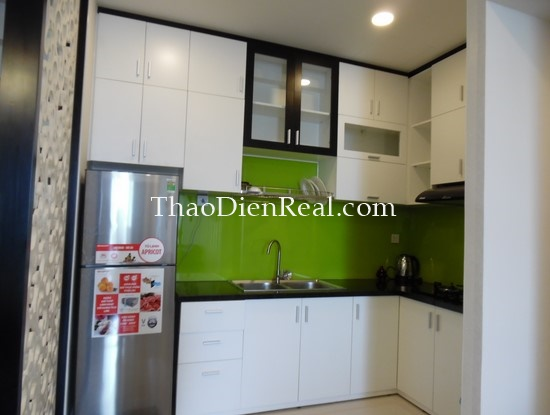 images/upload/very-nice-furnitures-3-bedrooms-in-icon-56-for-rent-is-now-available-_1464577362.jpg