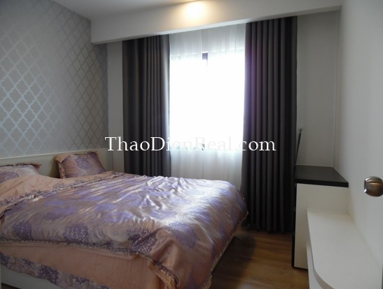 images/upload/very-nice-furnitures-3-bedrooms-in-icon-56-for-rent-is-now-available-_1464577367.jpg