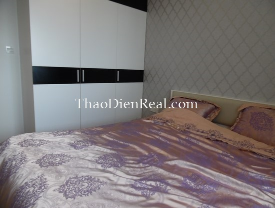 images/upload/very-nice-furnitures-3-bedrooms-in-icon-56-for-rent-is-now-available-_1464577375.jpg