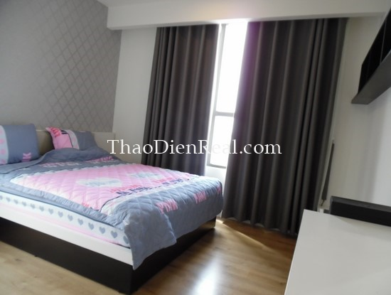 images/upload/very-nice-furnitures-3-bedrooms-in-icon-56-for-rent-is-now-available-_1464577380.jpg
