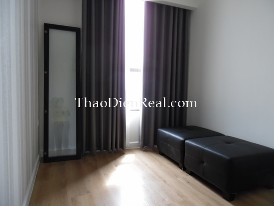 images/upload/very-nice-furnitures-3-bedrooms-in-icon-56-for-rent-is-now-available-_1464577396.jpg