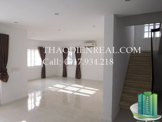 images/upload/villa-in-xuan-thuy-for-rent_1492751873.jpg