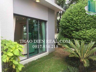 images/upload/villa-riviera-60-giang-van-minh-thao-dien-district-2-for-rent--vl-08466_1507598063.jpg