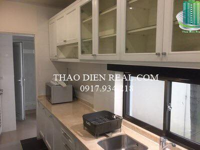 images/upload/villa-riviera-60-giang-van-minh-thao-dien-district-2-for-rent--vl-08466_1507598067.jpg