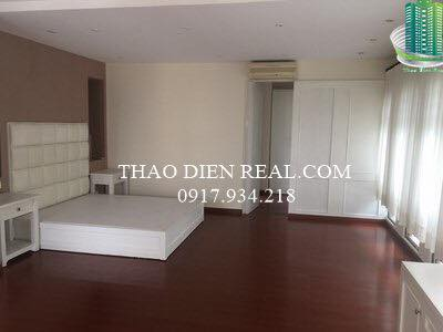 images/upload/villa-riviera-60-giang-van-minh-thao-dien-district-2-for-rent--vl-08466_1507598072.jpg