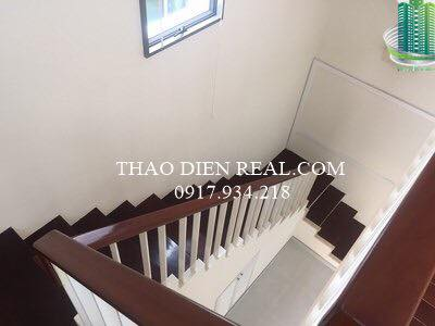 images/upload/villa-riviera-60-giang-van-minh-thao-dien-district-2-for-rent--vl-08466_1507598079.jpg