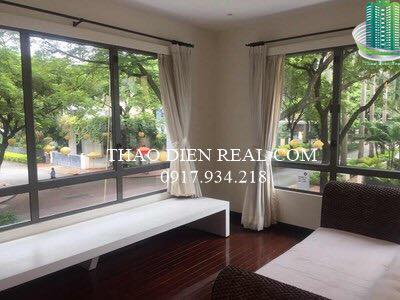 images/upload/villa-riviera-60-giang-van-minh-thao-dien-district-2-for-rent--vl-08466_1507598102.jpg