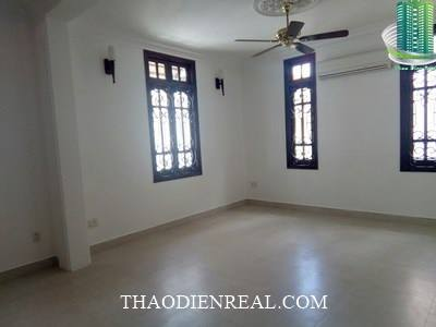images/upload/villa-thao-dien-for-rent-by-thaodienreal-com-0917934218--hsn-08441_1506519017.jpg