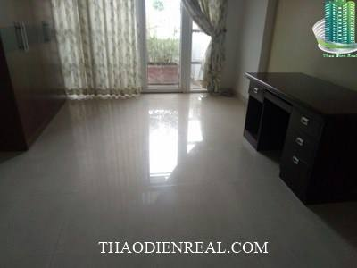 images/upload/villa-thao-dien-for-rent-by-thaodienreal-com-0917934218--hsn-08441_1506519042.jpg