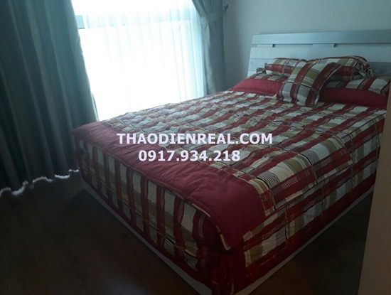 images/upload/vinhomes-apartment-for-rent-by-thaodienreal-com_1489805290.jpeg