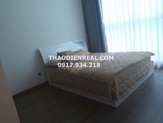 images/upload/vinhomes-apartment-for-rent-by-thaodienreal-com_1489805297.jpeg