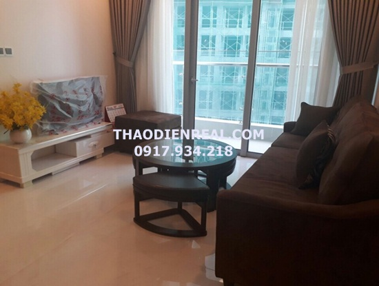 images/upload/vinhomes-apartment-for-rent-by-thaodienreal-com_1489805312.jpeg