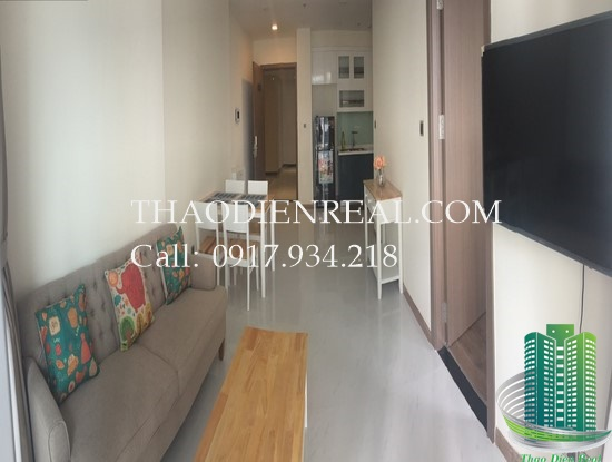 images/upload/vinhomes-apartment-in-park-1-for-rent-fully-furnished-nice-apartment-available-now_1486462665.jpg