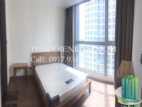 images/upload/vinhomes-apartment-in-park-1-for-rent-fully-furnished-nice-apartment-available-now_1486462672.jpg