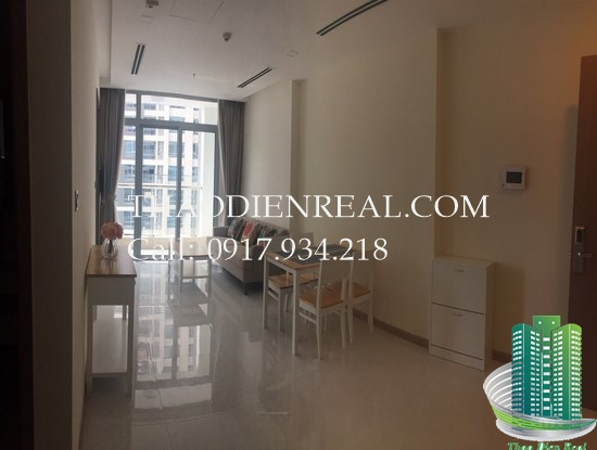 images/upload/vinhomes-apartment-in-park-1-for-rent-fully-furnished-nice-apartment-available-now_1486462685.jpg