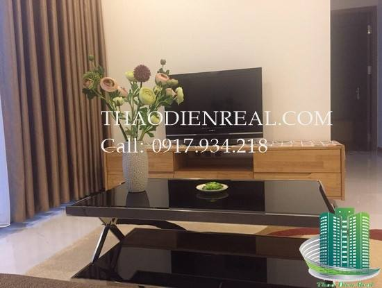 images/upload/vinhomes-central-park-2-bed-apartment-for-rent-by-thaodienreal-com_1495760393.jpg