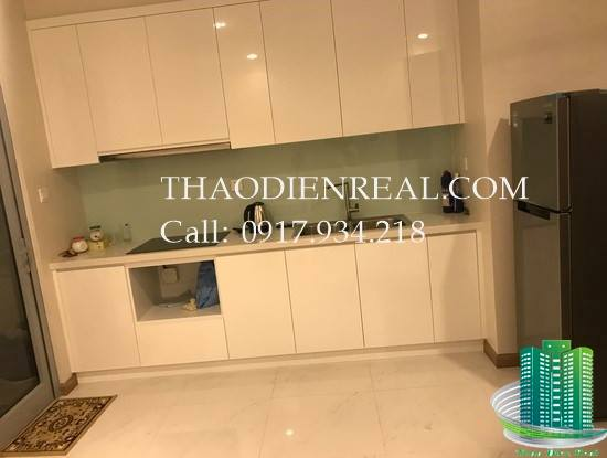 images/upload/vinhomes-central-park-2-bedroom-apartment-75sqm-for-rent-by-thaodienreal-com_1493283979.jpg