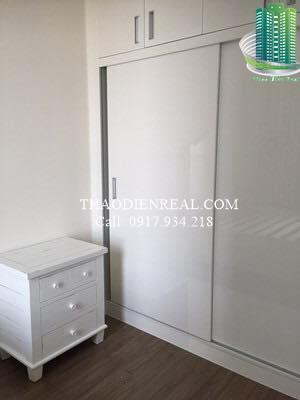Vinhomes Central Park 3 bedroom for rent, landmark tower, fully furnished, nice apartment VNH-08419  Vinhomes-central-park-3-bedroom-for-rent-landmark-tower-fully-furnished-nice-apartment-vnh-08419_1505484725