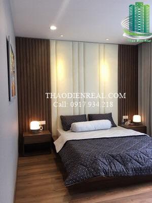 Vinhomes Central Park, 4-bedroom for rent, Landmark tower, fully furnished, nice apartment  Vinhomes-central-park-4-bedroom-for-rent-landmark-tower-fully-furnished_1505830865