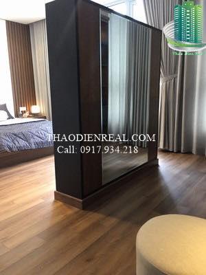 Vinhomes Central Park, 4-bedroom for rent, Landmark tower, fully furnished, nice apartment  Vinhomes-central-park-4-bedroom-for-rent-landmark-tower-fully-furnished_1505830870