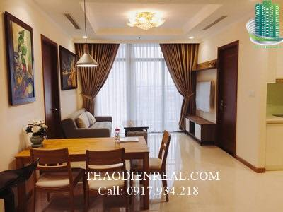 Vinhomes Central Park Apartment for rent, high floor fully furnished, nice apartment, 3Bed- VNH-08438 Vinhomes-central-park-apartment-for-rent-high-floor-fully-furnished-nice-apartment-3bed-vnh-08438_1506170916