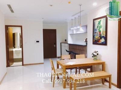 Vinhomes Central Park Apartment for rent, high floor fully furnished, nice apartment, 3Bed- VNH-08438 Vinhomes-central-park-apartment-for-rent-high-floor-fully-furnished-nice-apartment-3bed-vnh-08438_1506170921