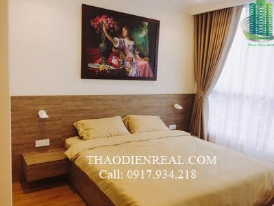 Vinhomes Central Park Apartment for rent, high floor fully furnished, nice apartment, 3Bed- VNH-08438 Vinhomes-central-park-apartment-for-rent-high-floor-fully-furnished-nice-apartment-3bed-vnh-08438_1506170931