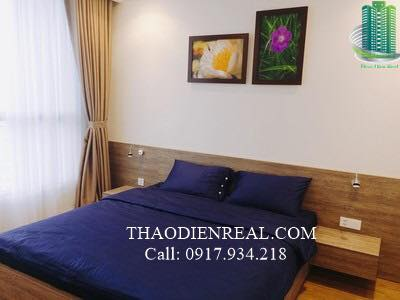 Vinhomes Central Park Apartment for rent, high floor fully furnished, nice apartment, 3Bed- VNH-08438 Vinhomes-central-park-apartment-for-rent-high-floor-fully-furnished-nice-apartment-3bed-vnh-08438_1506170955