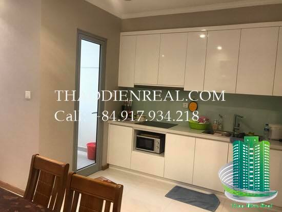 Vinhomes Central Park Apartment for rent, high floor fully furnished, VNH-08448 Vinhomes-central-park-apartment-for-rent-high-floor-fully-furnished-vnh-08448_1506649959