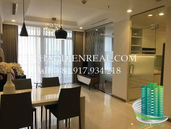 Vinhomes Central Park Apartment for rent, high floor fully furnished, VNH-08448 Vinhomes-central-park-apartment-for-rent-high-floor-fully-furnished-vnh-08448_1506649963
